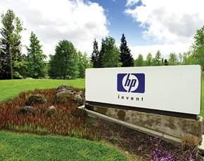 HP puts big data in the cloud and announces services enhancements