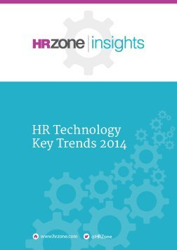 HR-Technology-Key-Trends-2014-(1390842555_705).jpg