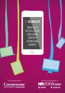 HR-Technology-Toolkit-(1390840137_588).jpg