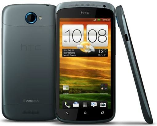 HTC-One-S-thumb.jpg