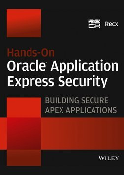 Hands-on-Oracle-Application-Express-Security-(1383316450_228).jpg