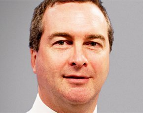 GCHQ appoints Robert Hannigan as new director