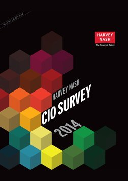 Harvey-Nash-CIO-Survey-2014-(1400607324_221).jpg