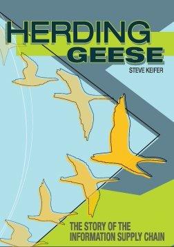 Herding-Geese-The-Retail-Supply-Chain-(1366631015_292).jpg