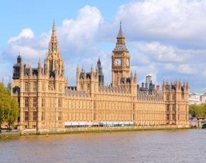 Houses-of-parliament-fotolia-290px.jpg