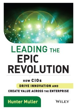 How-CIOs-drive-innovation-create-value-(1397485937_645).jpg