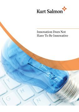 How-to-embed-innovation-in-the-corporate-culture-(1321443909_449).jpg