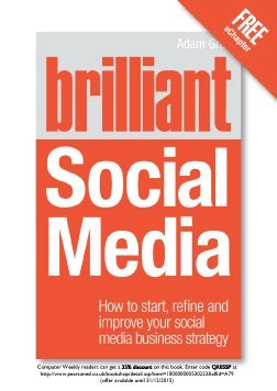 Howto-start,-refine-improve-your-social-media-business-strat(1398182169_551).jpg