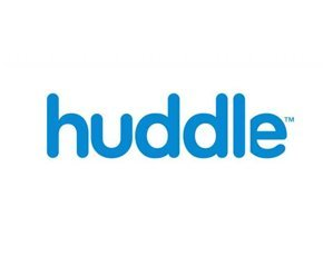 Huddle.jpg