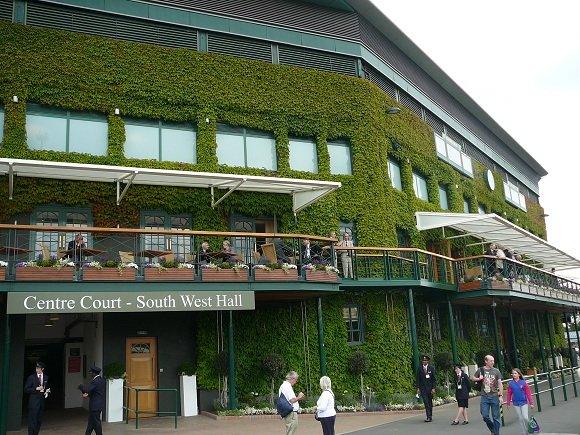 Resultado de imagem para Wimbledon