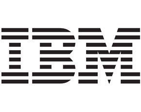 IBM to ditch costly chip-making unit