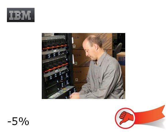 IBMQ12013.jpg