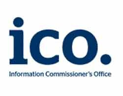 ICO fines charity £200,000 for data breach