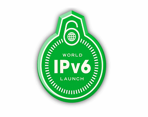 Top 10 Tips for Ipv6 Security
