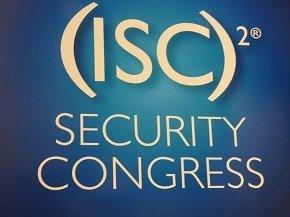 ISC2.jpg