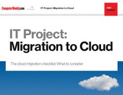 IT-Project-Migration-to-cloud-cover.jpg