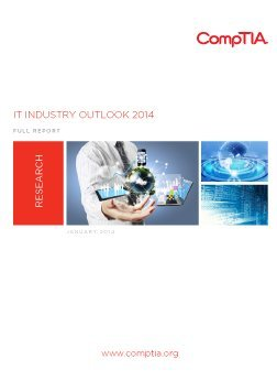 IT-industry-outlook-2014-(1397747296_438).jpg