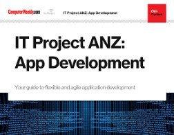 IT-project-anz-app-dev-252.jpg