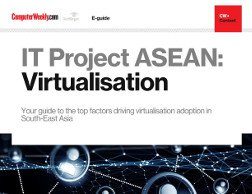 IT-project-virtualisation-cover-252.JPG