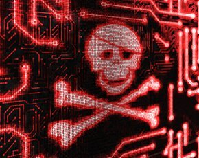 IT-threat-jollyroger-iStock-290x230.jpg