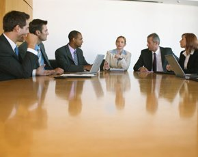 IT_business_290x230_NickWhite_Thinkstock.jpg