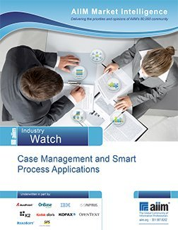 IW-CaseManagement-2014.jpg