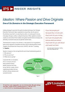 Ideation---Where-Passion-and-Drive-Originate-(1382357744_337).jpg