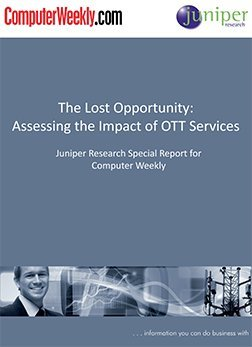 Impact of OTT services.jpg