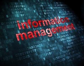 InfoManagement290.jpg