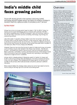 Infosys profile FINAL (2)-1.jpg
