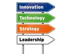 Innovation-technology-strategy-leadership-290x230-THINKSTOCK.jpg