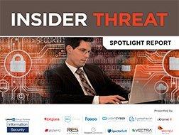 Insider-Threat-Report-2015-252.jpg