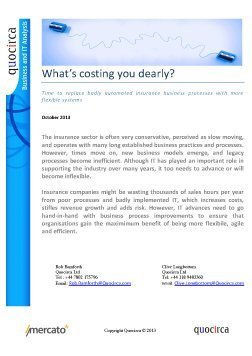 Insurance-Industry-IT-What's-costing-you-dearly-(1392396818_536).jpg