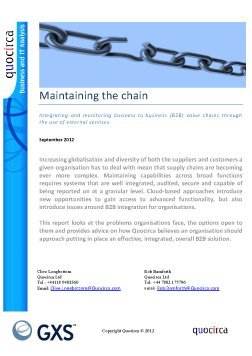 Integrating & monitoring business-to-business value chains(1358164128_993).jpg