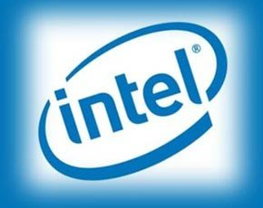 Intel merges PC and mobile divisions
