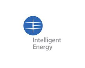IntelligentEnergy_logo.JPG
