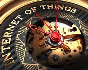 Internet-of-things-290-fotolia.jpg