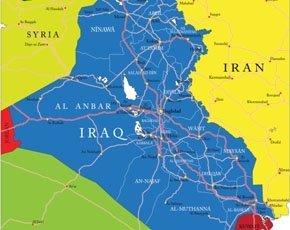 Iraq_290x230px.jpg