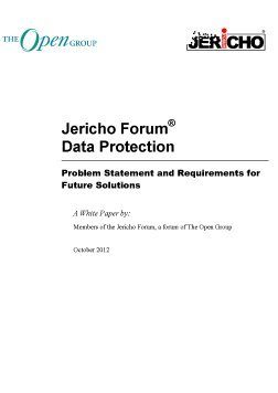 Jericho-Forum---Data-Protection-(1358521940_886).jpg