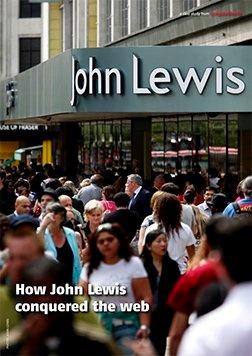 John-Lewis-v4-1.jpg