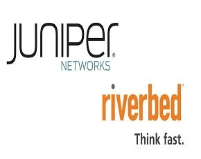 Juniper Riverbed.jpg