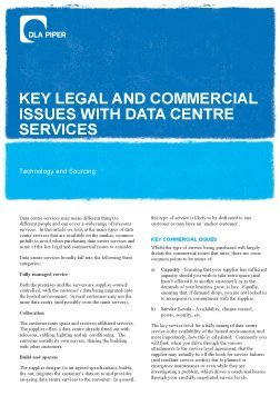 Key-legal-and-commercial-issues-with-data-centre-services-(1378741195_134).jpg