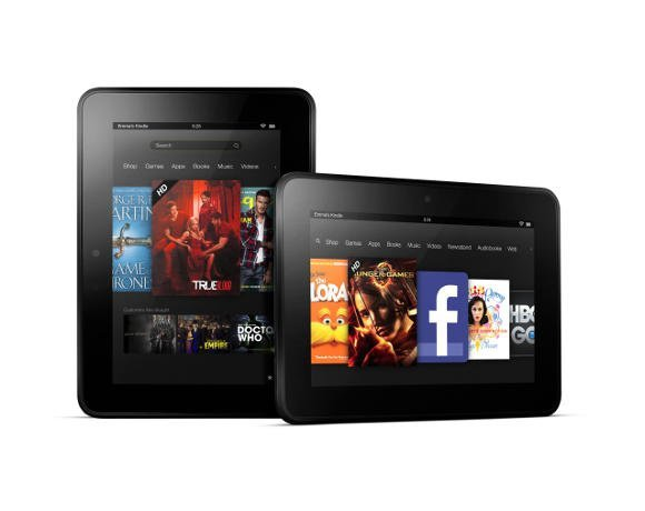 Kindle_Fire_HD2 (5).jpg