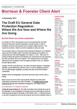 Legal-briefing-Draft-EU-Gen-Data-Protection-Regulation(1390927721_467).jpg
