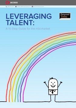 Leveraging-Talent-(1398184520_51).jpg