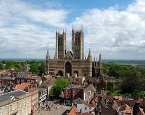 Lincolnshire_290x230.jpg
