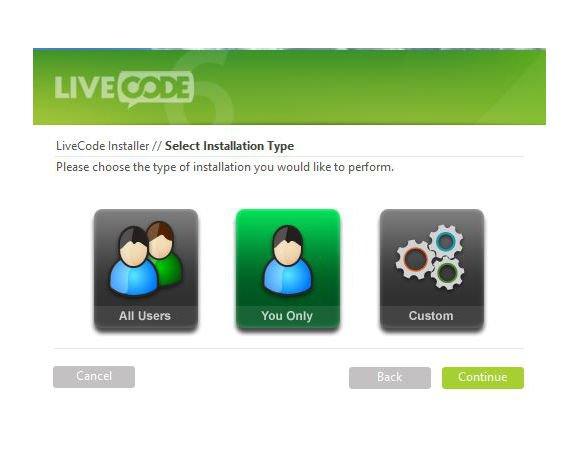LiveCode4.JPG