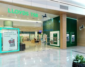 Lloyds customer complaints plummet after automating manual processes