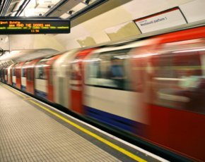 TfL uses Google maps to power mobile-first web refresh