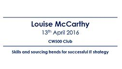 Louise-McCarthy-CW500-presentation-252px.jpg
